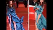 || Oops moments of hollywood and bollywood !!10 Most Memorable Celebrity Wardrobe M ||