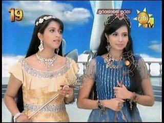 Soorayangeth Sooraya 14/07/2017 - 278