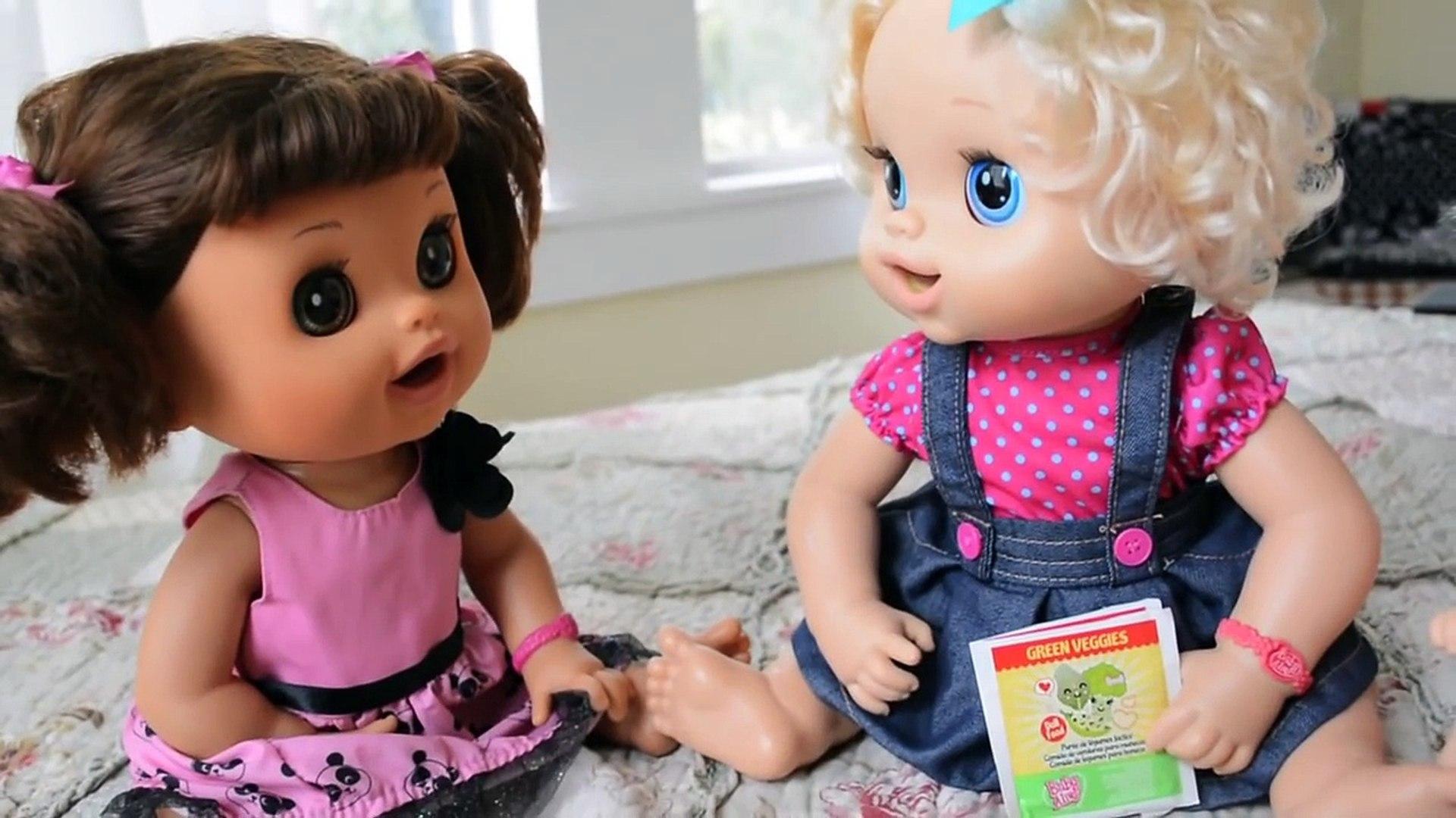 Живые все Детка ребенок сумка сумка подгузник прошло я я я и в в в в в мой Мы пакет что Куклы