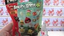 Des œufs Méga jouer saison jouets shopkins doh surprise 2 œufs jouets DCTC plasticine Surprise Arizona