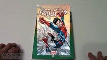 Increíble hombre por araña el opinión cómics sorprendente hombre araña vol 1 suerte Parker