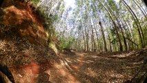 Teste da Câmera, Shimano, CM - 1000, sport cam bike, trilhas, Serra da Mantiqueira, Single track, montanha,  Vale do Paraíba, Taubaté, Pindamonhangaba, Caçapava, SP, Brasil, 2017, Mtb, BTT, ERT, mountain bike, bikers