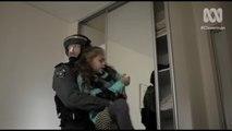( SundanceTV ) Cleverman Season 2 Episode 4 | Online For Free