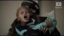 Cleverman Season 2 Episode 4 / SundanceTV - Watch Series
