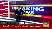 Another news report of Jang Group proved false