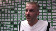 Dietmar Hamann on Jurgen Klopp   Liverpool   FWTV