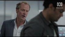 'Putlocker' Cleverman Season 2 Episode 4 : SundanceTV | Watch Full Online