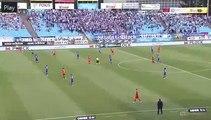 Plock vs Lechia Gdansk 0-2 All Goals & Highlights HD 14072017