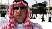Metin Demirtas. Umre 2017. Kabe'de Son Tavafim. Tavaf nasil yapilir. Tavaf aninda okunacak dualar. Tavafda sartlar kurallar. Ved tavafi nedir, vedat tavafi nasil yapilir. How to make tawaf Kabah. My last Tawaf at Masjid Al Haram Makkah Al Mukarramah.