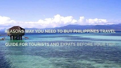 Boracay Travel Secrets