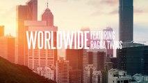 Metrik Worldwide (feat. Ragga Twins)