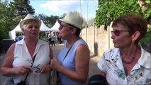 Nuits bressanes : ils poussent la chansonnette sur Sardou