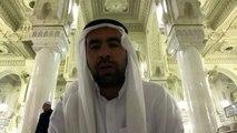 Mülk suresi. Metin Demirtas. Arap makami Kuran tilaveti. Umre 2017. Kabe'de Haremi Serif'de Kuran tilaveti. KIRAAT SÜPER ARAP MAKAMI COK GÜZEL KIRAAT. Surah Al Mulk (Qurán-i Kerim) Müthis Kuran dinle.Müthis kiraat yok bi ses. Quran Surah Al Mulk.Quran mp3
