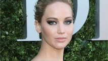 "Sharon Tate's Sister: Jennifer Lawrence not ""Pretty"" Enough To Play Sharon"