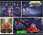 Voiture de luxe mange série Machine Predatory jeu Flash Deluxe 2 jeu 2 5 5