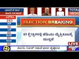 Bihar Assembly Elections Results | November 8, 2015 | Part 3