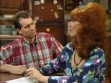 Married With Children S03E09 Requiem For A Dead Barber