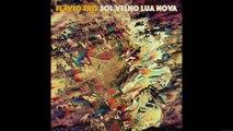 Flavio Tris - In Silence