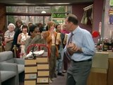 Married With Children S11E02 Children Of The Corns