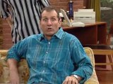 Married With Children S11E04 Requiem For A Chevyweight (1)