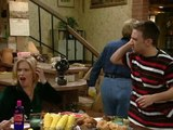 Married With Children S11E13 Trash
