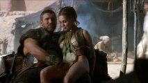 Game of Thrones (S07E01) : Season 7 Episode 1 - HBO