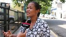 Cámara al Hombro - Sobreviviendo con el Salario Mínimo en República Dominicana