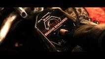 【映画予告編】『#バイオハザード: ザ・ファイナル(#ResidentEvil: The Final Chapter)』出演:#ミラ・ジョヴォヴィッチ、#ローラ(Rola)