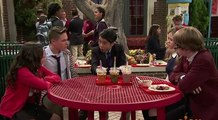 Watch School of Rock Season 3 Episode 5 : The Other Side of Summer Full Series Streaming,