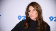 Would Caitlyn Jenner Run For Office?