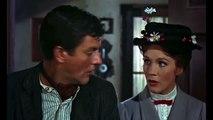 Mary Poppins Cest bon de rire HD