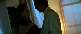 Kevin Costner and Madeleine Stowe Love Scene