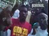 Alpha 5.20 Ghetto Fabulous Gang Streetlive 93