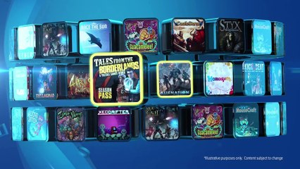 PlayStation Plus   Monthly Games for May 2017 de