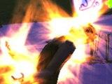 En exclusivité :The Lazeld Series : Episode 1 . une histoire de ma famille de Sims 2