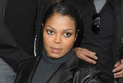 The Truth Behind Janet Jackson & Estranged Husband's Split