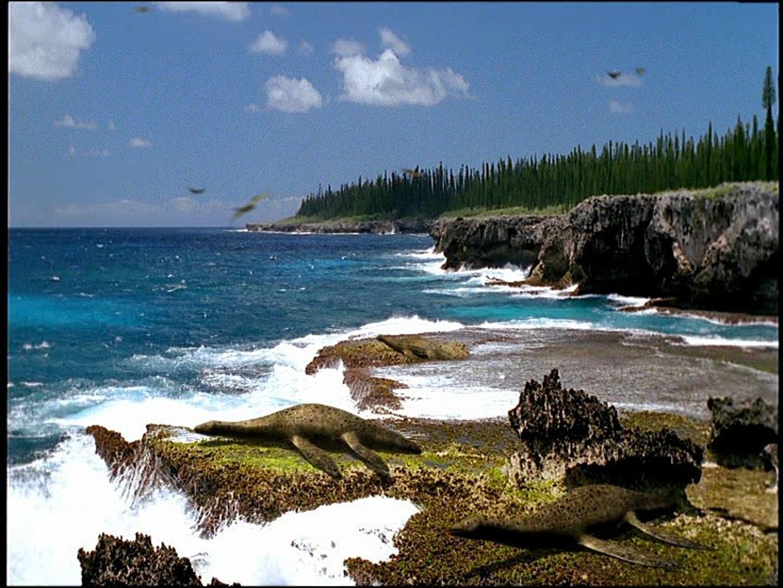 Caminando Entre Dinosaurios 03 Mar Cruel Bbc 1999 Video Dailymotion Son conocidos como los escorpiones de mar, aunque esté referencia no es oficial y carece de bases científicas, además, de que no son escorpiones y no. caminando entre dinosaurios 03 mar cruel bbc 1999