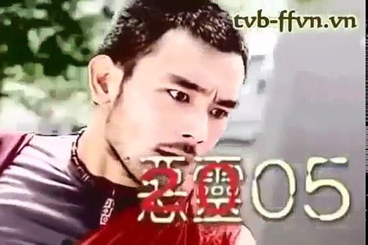 Film Semi China 被,迫| On pinterest - video dailymotion