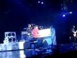 Muse - Space Dementia - Monterrey Arena - 07/17/2008