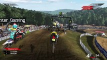 MXGP2 - The Official Motocross Videogame_20170426225322