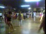 cours danse africaine mjc picaud cannes