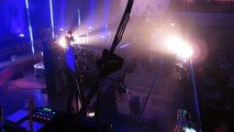 Muse - Hyper Music, Belfast Ulster Hall, 03/15/2015