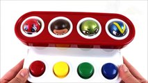 Baby Learn Colors, Paw Patrol Super Pups Preschool Kids Baby Wooden Toys, Learn Colours, Kids-mZsT1IaqL