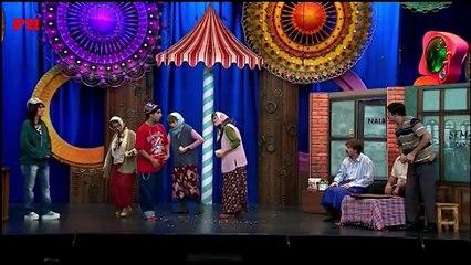 Güldür Güldür Show da ilginç Pamukova ayvası benzetmesi