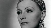 Documental: Greta Garbo biografía (nuevo) (parte 1) (Greta Garbo biography) (part 1)