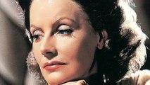 Documental: Greta Garbo biografía (nuevo) (parte 2) (Greta Garbo biography) (part 2)