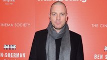 Ewan McGregor In Talks to Star in Disney's 'Christopher Robin' | THR News