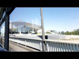 Eric Louzil & Echelon Studios present France Travelogue - Episode 22: Lyon River Bldg.