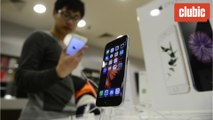 Apple souhaite ne plus utiliser de minerai issu du minage