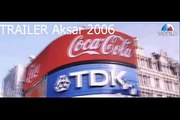 Aksar Trailer